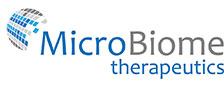 Micro Biome therapeutics
