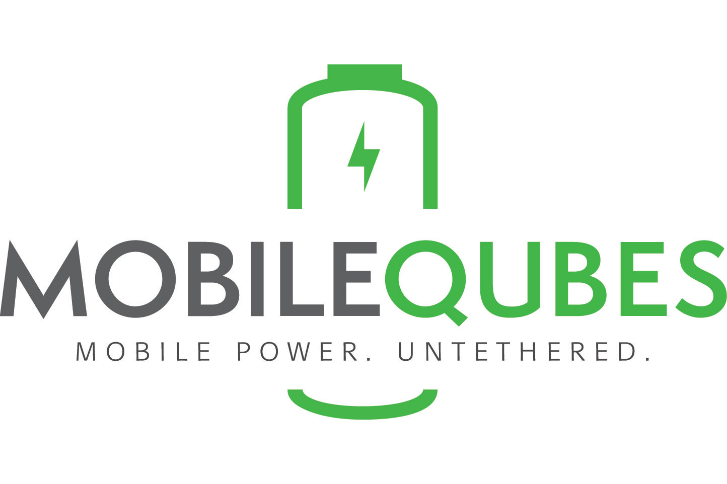 MobileQubes