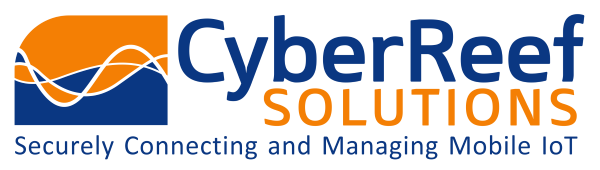 Cyber Reef Solutions