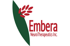 Embera NeuroTherapeutics, Inc.