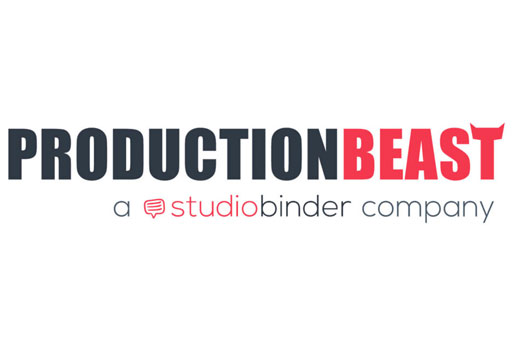 ProductionBeast