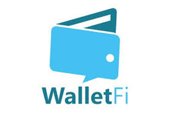 WalletFi